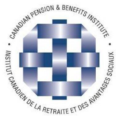 CPBI ICRA