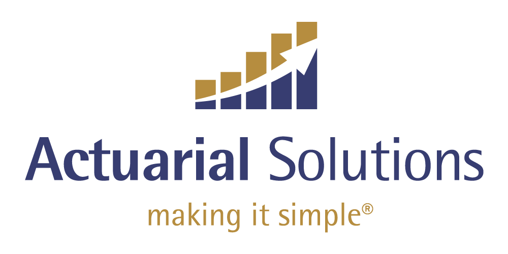 Actuarial Solutions. Making it Simple